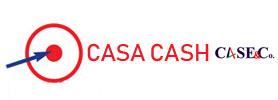 casacash